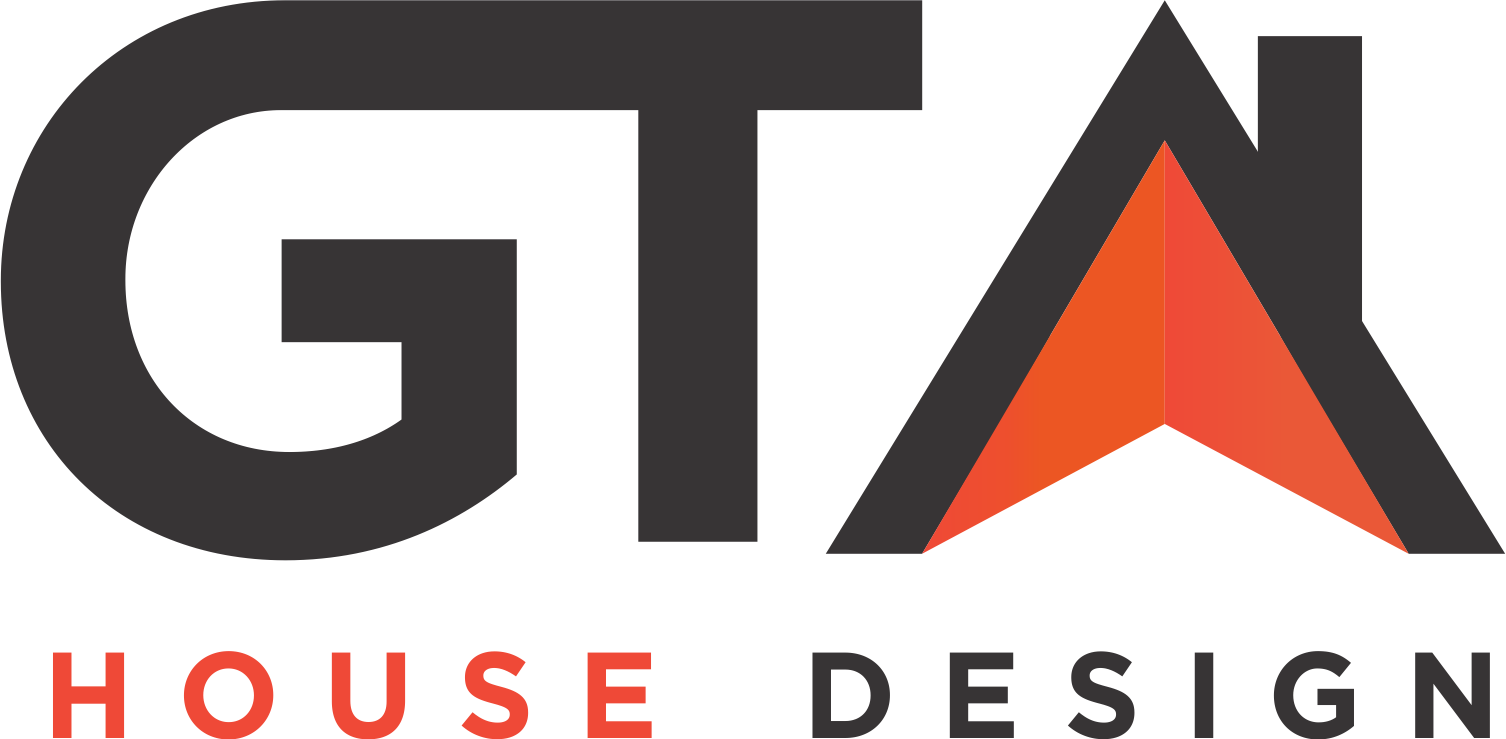 GTA House Design